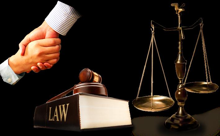 فریب در ازدواج چیست و برخورد قانون با آن چگونه است؟