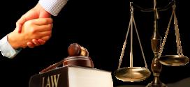 دیوان عدالت اداری در کجا قرار دارد و دارای چند شعبه است ؟